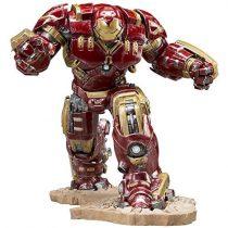 Kotobukiya Avengers: Age Of Ultron: Hulkbuster Iron Man (preventa)