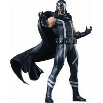 Kotobukiya Marvel Now Magneto Artfx  X-men 20 Cm 1/10 (preventa)